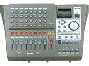 TASCAM DIGITAL Player/Recorder DP-01FX